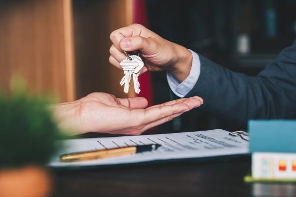 Ne paralysez pas l'économie immobilière